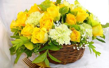 wholesale flowers orange county