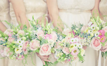 wholesale wedding flowers mission viejo